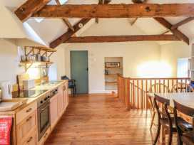 Mill Farm House - Yorkshire Dales - 988514 - thumbnail photo 10