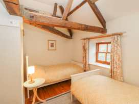 Mill Farm House - Yorkshire Dales - 988514 - thumbnail photo 34