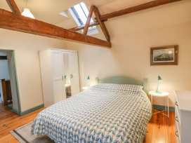 Mill Farm House - Yorkshire Dales - 988514 - thumbnail photo 37