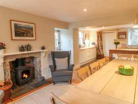 Mill Farm House - Yorkshire Dales - 988514 - thumbnail photo 14
