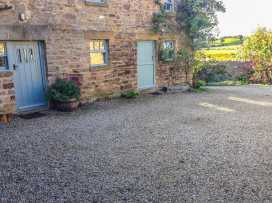 Mill Farm House - Yorkshire Dales - 988514 - thumbnail photo 2