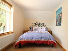 Tembo's Rest - Kent & Sussex - 988521 - thumbnail photo 16