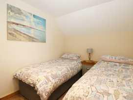 Tembo's Rest - Kent & Sussex - 988521 - thumbnail photo 12