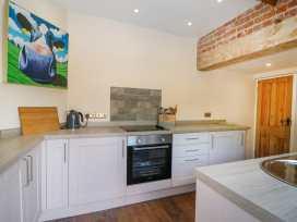 Tembo's Rest - Kent & Sussex - 988521 - thumbnail photo 8