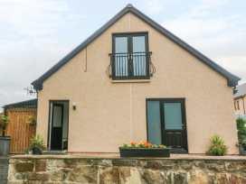 Patrick Brae House - Scottish Lowlands - 988540 - thumbnail photo 13