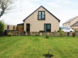 Patrick Brae House - Scottish Lowlands - 988540 - thumbnail photo 2