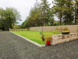 Patrick Brae House - Scottish Lowlands - 988540 - thumbnail photo 15