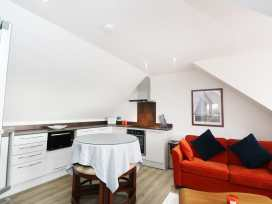 Patrick Brae House - Scottish Lowlands - 988540 - thumbnail photo 6