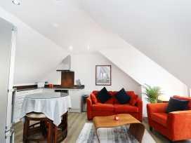 Patrick Brae House - Scottish Lowlands - 988540 - thumbnail photo 3