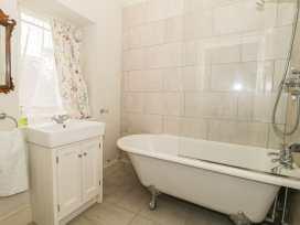 Maple Cottage - Dorset - 988550 - thumbnail photo 14