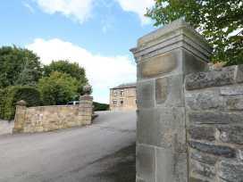 Castle Hill - Peak District - 988558 - thumbnail photo 38