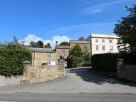 Castle Hill - Peak District - 988558 - thumbnail photo 42