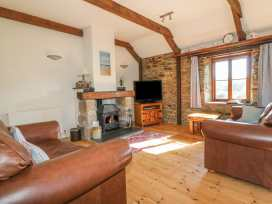 Clover Cottage - Cornwall - 988572 - thumbnail photo 3