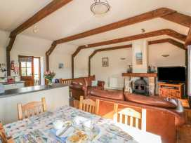 Clover Cottage - Cornwall - 988572 - thumbnail photo 7