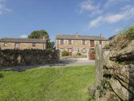Clover Cottage - Cornwall - 988572 - thumbnail photo 18