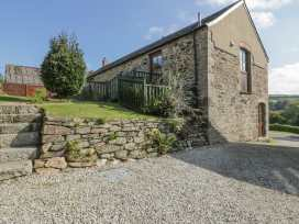 Clover Cottage - Cornwall - 988572 - thumbnail photo 13