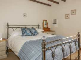 Clover Cottage - Cornwall - 988572 - thumbnail photo 9
