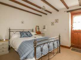 Clover Cottage - Cornwall - 988572 - thumbnail photo 10