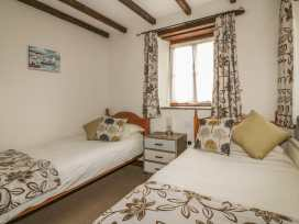 Clover Cottage - Cornwall - 988572 - thumbnail photo 12