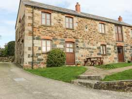 Clover Cottage - Cornwall - 988572 - thumbnail photo 1