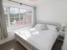 Flamingo Cottage - Whitby & North Yorkshire - 988574 - thumbnail photo 8