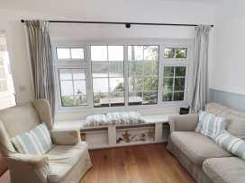 Flamingo Cottage - Whitby & North Yorkshire - 988574 - thumbnail photo 4