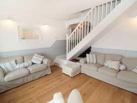 Flamingo Cottage - Whitby & North Yorkshire - 988574 - thumbnail photo 5