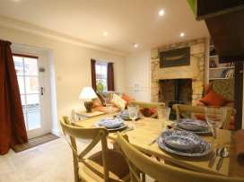 Mad Molly's Cottage - Cotswolds - 988596 - thumbnail photo 5