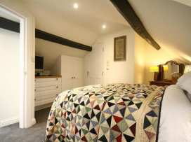 Mad Molly's Cottage - Cotswolds - 988596 - thumbnail photo 20
