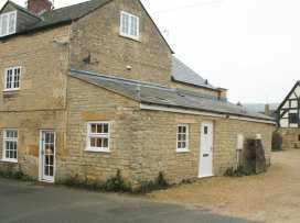 Mad Molly's Cottage - Cotswolds - 988596 - thumbnail photo 22