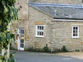 Mad Molly's Cottage - Cotswolds - 988596 - thumbnail photo 23