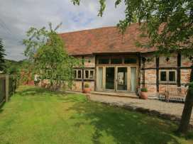 Whites Farm Barn - Herefordshire - 988599 - thumbnail photo 2