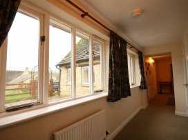 Pheasant Cottage - Cotswolds - 988600 - thumbnail photo 11