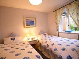 Pheasant Cottage - Cotswolds - 988600 - thumbnail photo 8