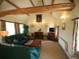 Pheasant Cottage - Cotswolds - 988600 - thumbnail photo 2
