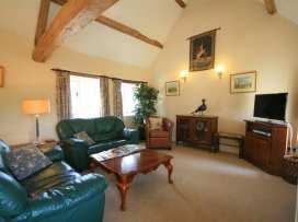 Pheasant Cottage - Cotswolds - 988600 - thumbnail photo 5