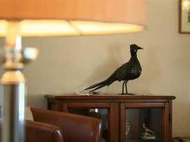 Pheasant Cottage - Cotswolds - 988600 - thumbnail photo 4