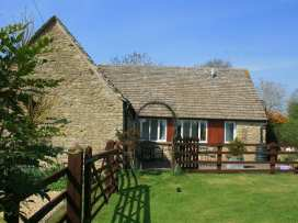 Pheasant Cottage - Cotswolds - 988600 - thumbnail photo 12