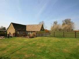 Pheasant Cottage - Cotswolds - 988600 - thumbnail photo 15