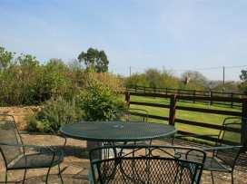 Pheasant Cottage - Cotswolds - 988600 - thumbnail photo 13