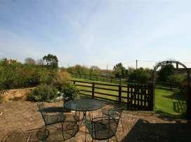 Pheasant Cottage - Cotswolds - 988600 - thumbnail photo 14