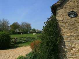Pheasant Cottage - Cotswolds - 988600 - thumbnail photo 16