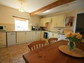 Pheasant Cottage - Cotswolds - 988600 - thumbnail photo 7