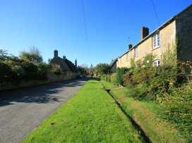 Pheasant Cottage - Cotswolds - 988600 - thumbnail photo 17