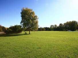 Pheasant Cottage - Cotswolds - 988600 - thumbnail photo 18