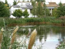 Puffin House - Cotswolds - 988601 - thumbnail photo 18