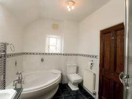 White Hart House - Cotswolds - 988602 - thumbnail photo 13