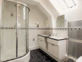 White Hart House - Cotswolds - 988602 - thumbnail photo 14
