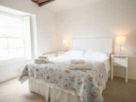 White Hart House - Cotswolds - 988602 - thumbnail photo 22
