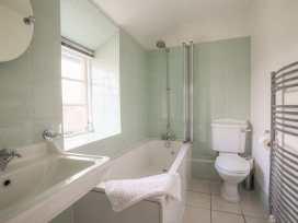 White Hart House - Cotswolds - 988602 - thumbnail photo 28